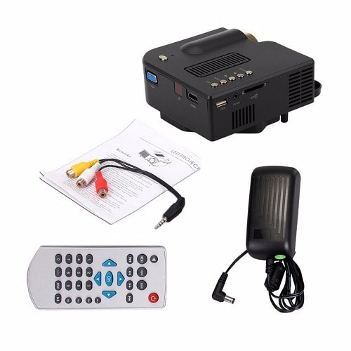/U/C/UC28-Mini-Portable-Multimedia-LED-Projector-7322054.jpg
