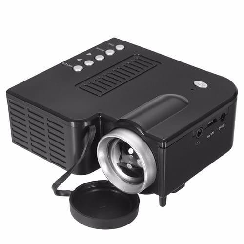 /U/C/UC28B-Micro-Multimedia-Pocket-LED-Projector-7477731.jpg