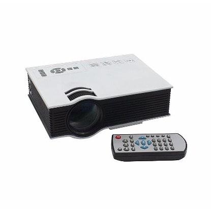 /U/C/UC40-Full-Color-LCD-LED-800Lumens-Projector-with-AV-USB-SD-VGA-7609330_2.jpg