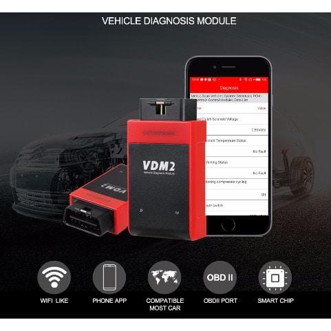 /U/C/UCANDAS-VDM2-Full-System-Cars-Scanner