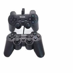 /U/C/UCOM-Dual-Vibration-Analog-Gamepad-For-PC---Black-5706381_3.jpg