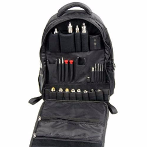 /U/D/UD-Vapor-Pack-Multifunctional-Bag-for-E-Cigarette---Black-7198510.jpg