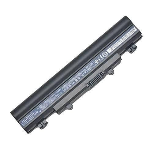 Laptop Battery Al14a32 For E14 E15 E5 E5-531 E5-551 E5-421 E5-471 E5-571 E5-572 V3-472 V3-.