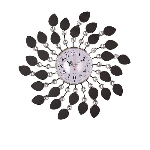 ef09a96b88e Wall Clocks.  U E 135333 1537370359.jpg