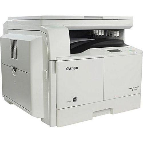 Ir 2204 A3/a4 Photocopy Machine
