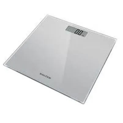 400lb Electronic Digital Scale