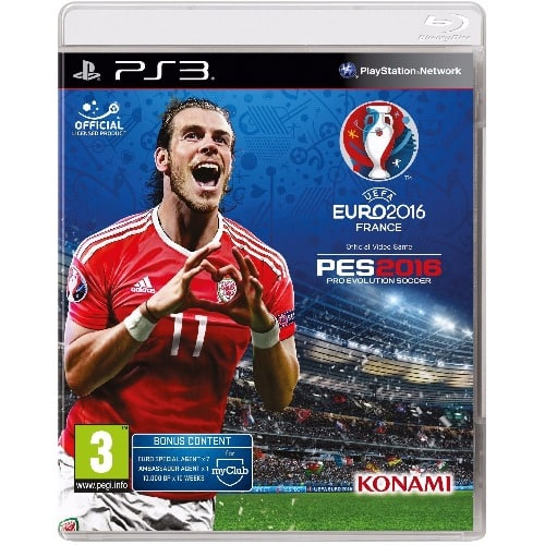 /U/E/UEFA-Euro-2016---Pro-Evolution-Soccer-2016---PS3-Game-7430434.jpg