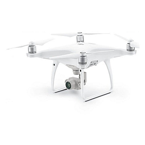 Phantom 4 Advanced Plus Quadcopter