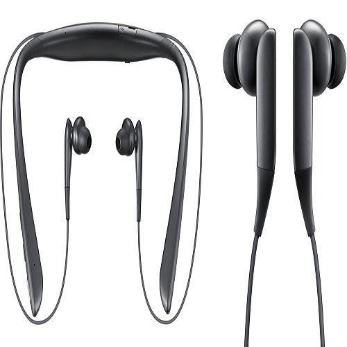 Level U Pro Wireless In Ear Bluetooth Headset Gold Konga Online Shopping