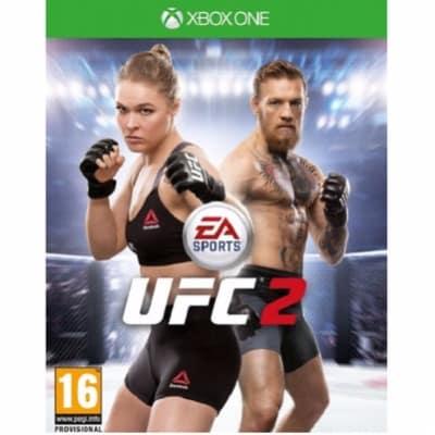 /U/F/UFC-2-4899011_4.jpg