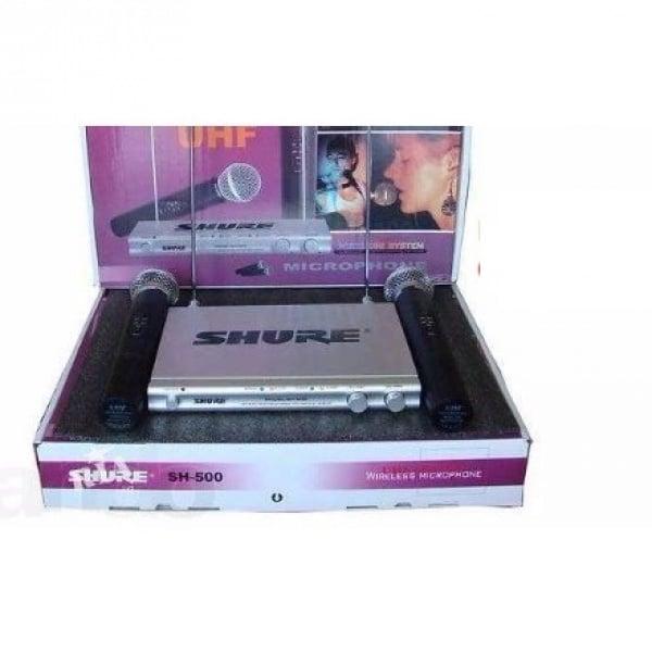/U/H/UHF-Wireless-Microphone---SM-500-8096124.jpg