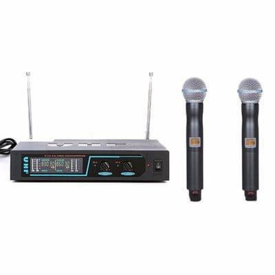 /U/H/UHF-Wireless-Microphone-7038653.jpg