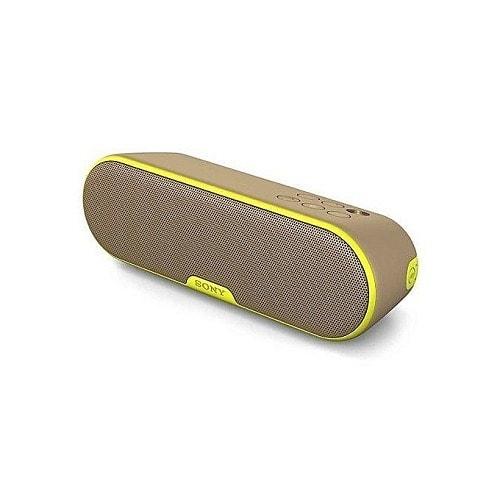 Sony Extra Bass Bluetooth Speaker