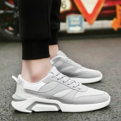 0a0db3220683 Unisex Classic Sneakers