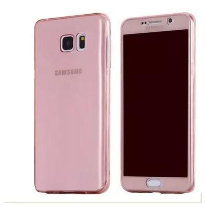 galaxy s7 cases 360