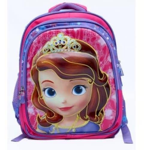 Princess Dora Kid's Back Pack.