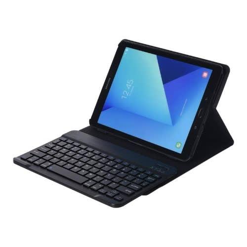 galaxy tab s3 keyboard case