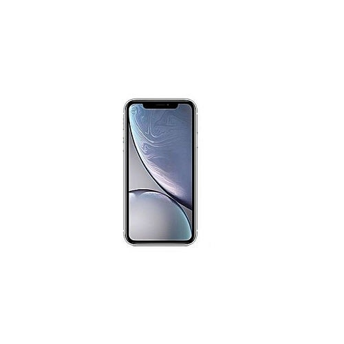 iPhone XR - 6 1