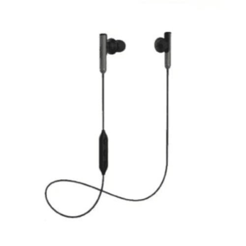 757b591a730 Remax Rb-s9 Sport Wireless Bluetooth Earphone Stereo Headset In-ear ...
