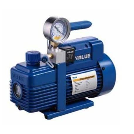 Hydraulic Pumps | Buy Pumps Online | Konga Online Shopping