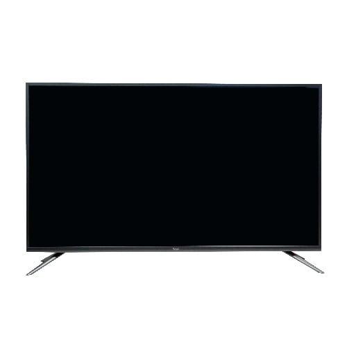"""32"""" HD TV- 32DN5."""