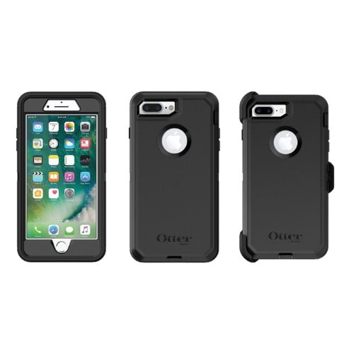 promo code f92b5 eac9b Defender Series Case For iPhone 7 Plus