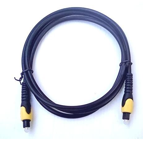 digital optical cables