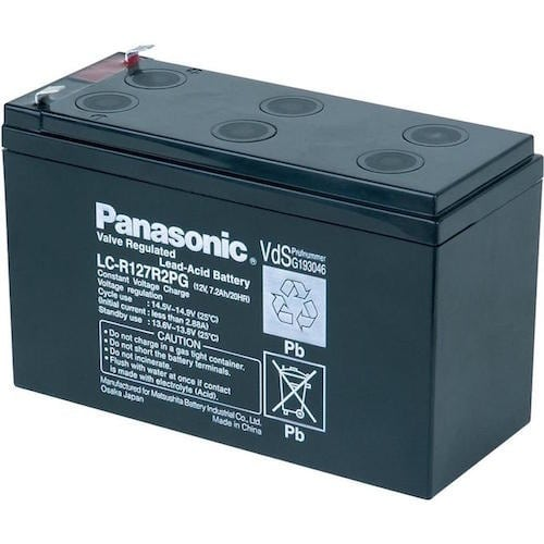 /U/P/UPS-Battery-5853971_3.jpg