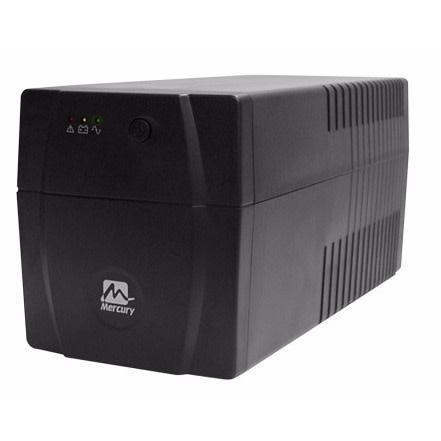 /U/P/UPS-Elite-1-2KVA-Pro-8015451.jpg