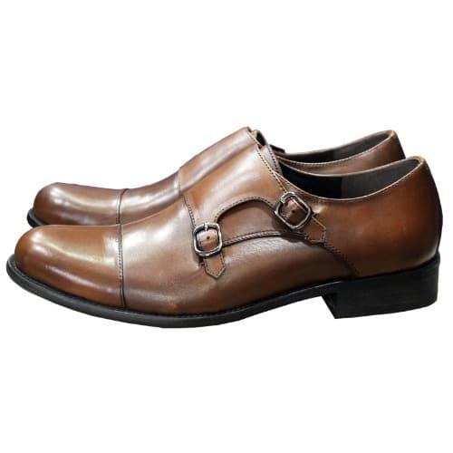 18028a5c9231 Loafers   Monk Straps.  U Q 106208 1532365345.jpg