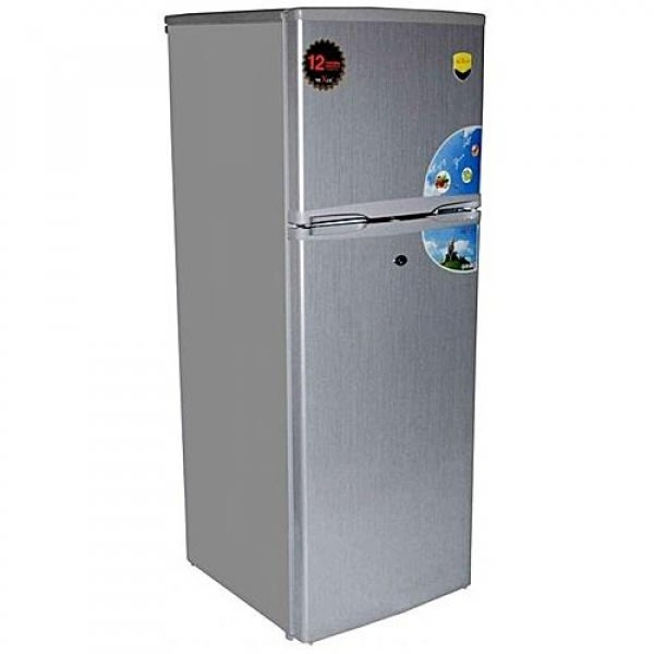 Large Home Appliances Buy Online At Affordable Prices Konga
