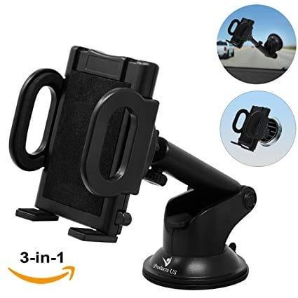 Car Holder Phone Stand