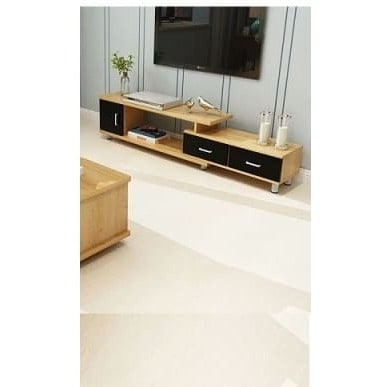 online store 15cb6 5effb Luxury Gold And Black Tv Stand