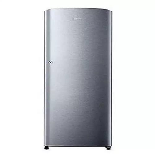 Refrigerators   Buy Online at Affordable Prices   Konga