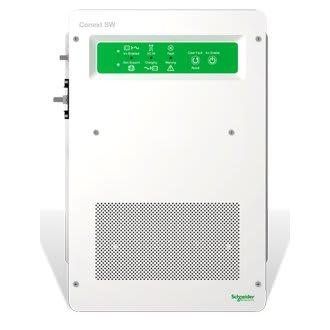/U/S/USA-Made-4000W-Schneider-Conext-Inverter-6061795_2.jpg