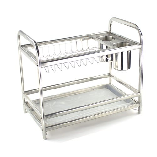 /U/S/USA-Pure-Stainless-Dish-Rack--2-Layer-6690886.jpg