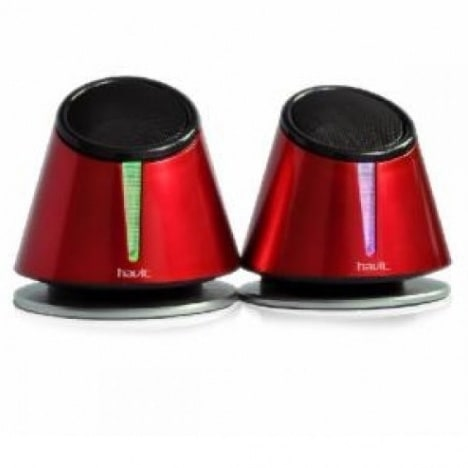 /U/S/USB-2-0-Desktop-Computer-Speakers-HV-SK427-6284038.jpg