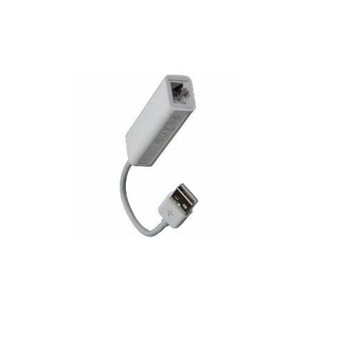 /U/S/USB-2-0-Ethernet-Adapter-7018833_1.jpg