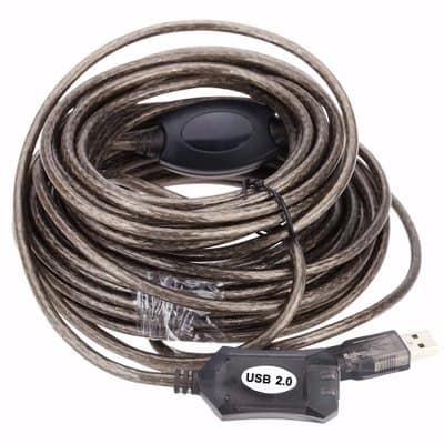 /U/S/USB-2-0-Extension-Cable-20M-8079747.jpg