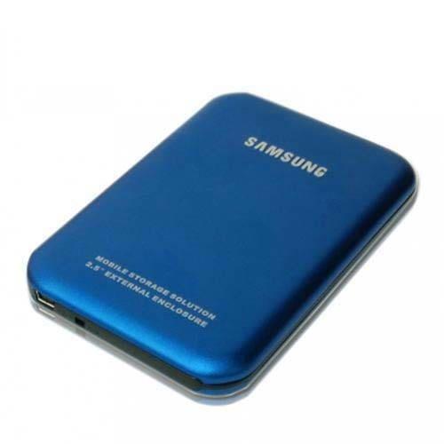 /U/S/USB-2-0-External-SATA-Hard-Disk-Drive-Case-Enclosure---Blue-7950608_1.jpg