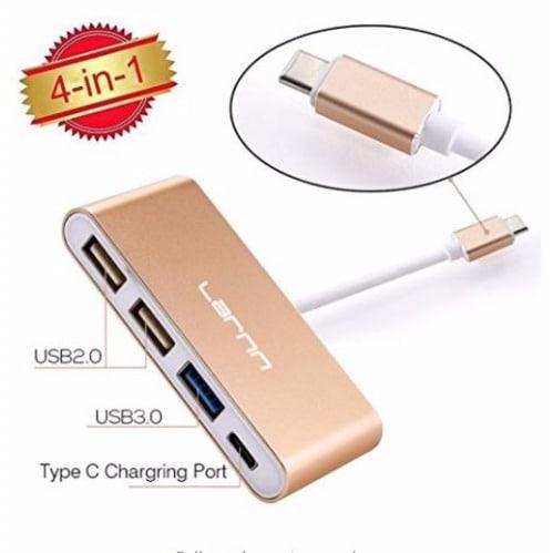 /U/S/USB-C-3-0-Type-C-Adapter-Multi-Port-Converter-7963906.jpg