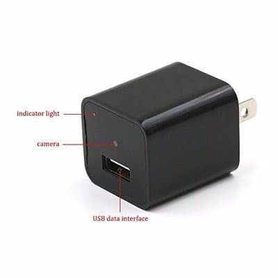 /U/S/USB-Charger-Spy-Camera-7450567.jpg