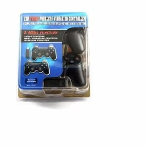 /U/S/USB-Controller-Twins-Wireless-Dual-Vibration-2-4ghz-Gamepad-For-Windows-PC-4957195_1.jpg