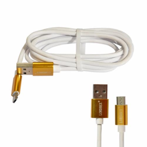 /U/S/USB-Data-Sync-Charger-Cable-For-Android---Gold-5999261_1.jpg