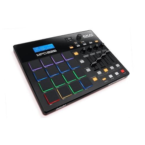/U/S/USB-Drum-Pad-Controller---MPD226-7897479.jpg