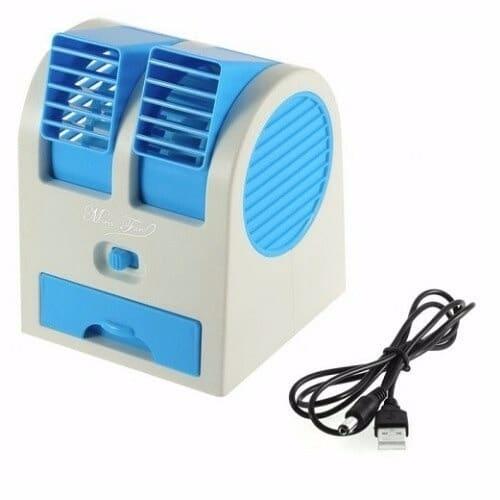 /U/S/USB-Fan-With-Air-Freshener-Spray-5041306_4.jpg
