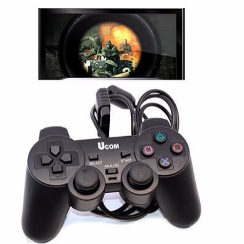 /U/S/USB-Game-Pad-Joystick-Gamepad-Controller-single-For-PC-6512567.jpg
