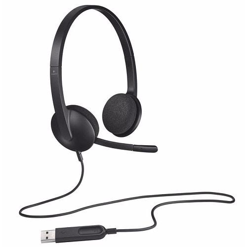 /U/S/USB-Headset-6031764.jpg