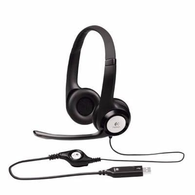 /U/S/USB-Headset-With-Noise-Cancelling-Mic---H390-7846840_1.jpg