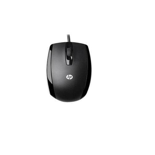 /U/S/USB-Optical-Mouse-6018664_2.jpg